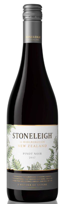 Stoneleigh Pinot NY.png